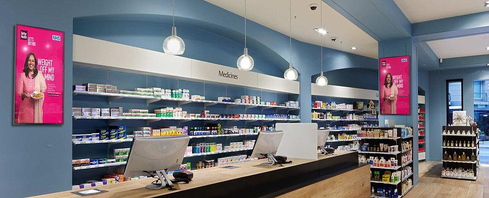 pharmacycounter.jpg