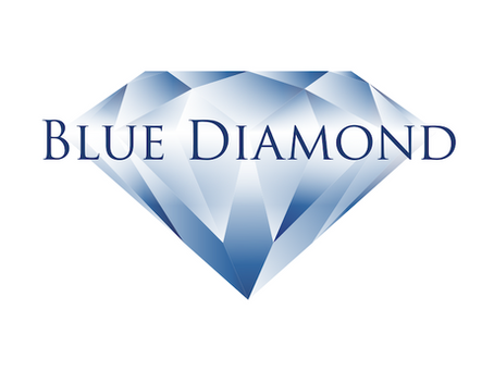 Blue Diamond group chooses Review Systems for its digital signage systems