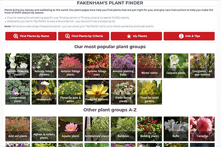 plant finder.jpg