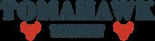 takeaway-logo-dark-01.png