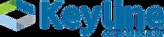 keyline logo.png