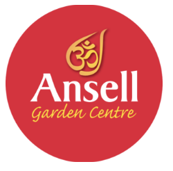 Ansell Garden centre are customer focused with targeted digital signage