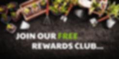 rewardscardheader.jpg