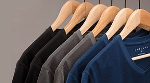 Minimalist-Clothing-Unbound-Merino-Shirt