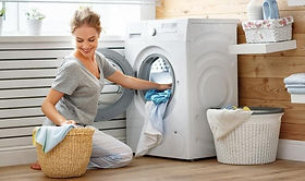 lavadora-de-roupas-com-melhor-custo-bene