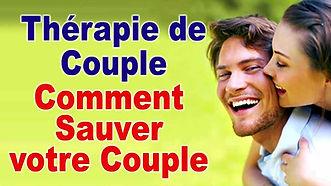 thérapie-de-couple-besancon