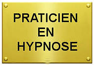 hypnose-Louhans(71)
