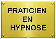 Hypnothérapie-Vesoul-(70)-Haute-Saône