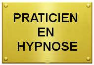 Hypnothérapie-Lure-(70)-Haute-Saône