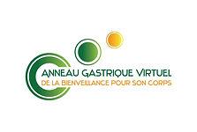 Anneau gastrique virtuel Jura (39),Anneau gastrique virtuel Jura (39), hypnose-maigrir-jura,devenir-mince-Jura (39), Hypnose-pour-maigrir-Jura, anneau-gastrique-virtuel-Jura-(39), hypnotiseur-pour-maigrir-Jura, devenir-mince-sans-sport-jura, anneau-gastrique-virtuel-dole, anneau-gastrique-virtuel-Lons-Le-Saunier, anneau-gastrique-virtuel-Champagnole-(39), devenir-mince-jura, anneau-gastrique-virtuel-morbier, anneau-gastrique-virtuel-St-Laurent-en-Grandvaux