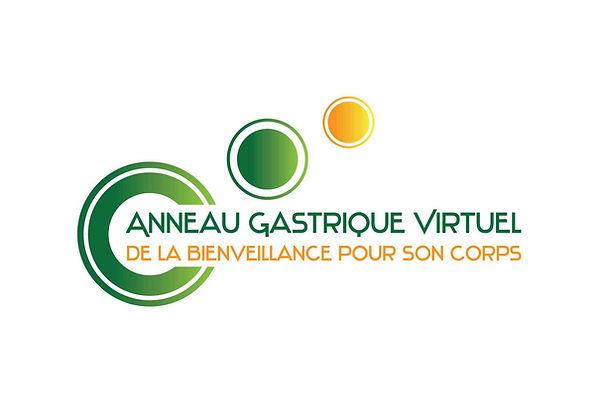 Anneau gastrique virtuel à Besançon (25)