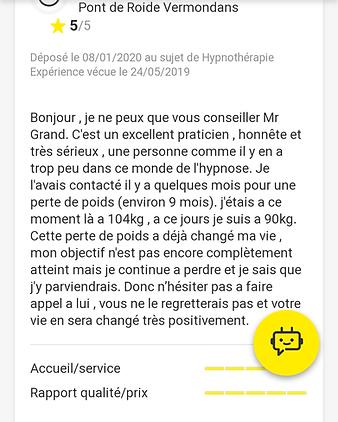 hypnose_pour_maigrir_franche-comté.png