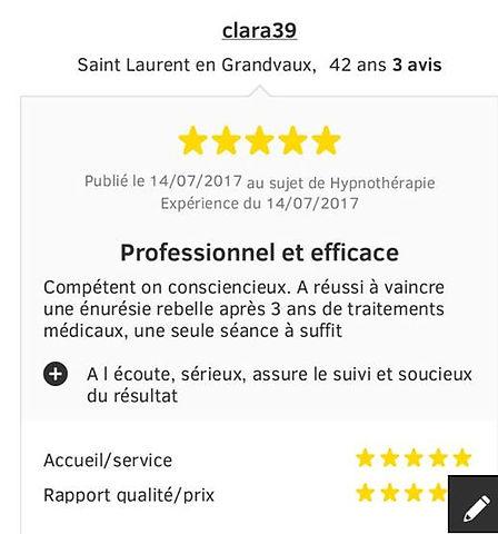 Yoan-grand-Avis-Hypnose-Besançon