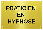 hypnose-à-Besançon