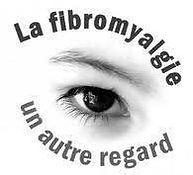 Hypnose Douleurs Chroniques