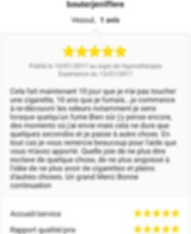 hypnose-Besançon-avis