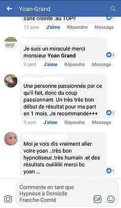 hypnose_Besançon_Avis.jpg