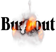 soigner-burn-out-belfort (90)