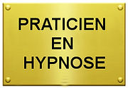 hypnothérapie-montbeliard-(25)-Doubs