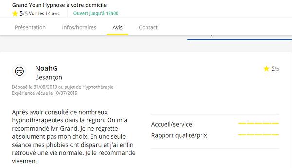 Avis_Hypnothérapeute_Doubs,_Jura,_Haute-