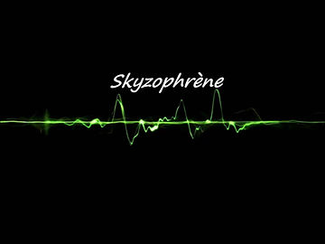 hypnose-skyzophrènie-besancon