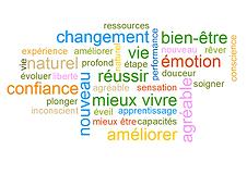 hypnose dépression angoise Lons-Le-Saunier Jura