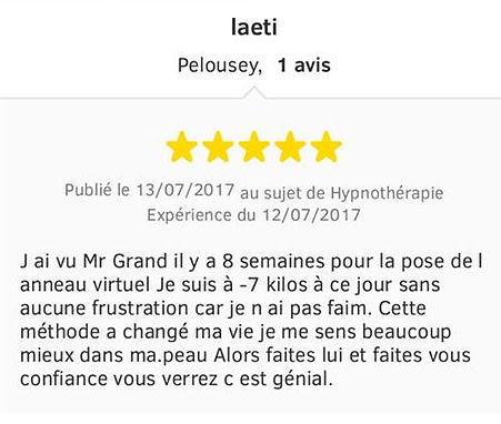 Besançon-centre-en-hypnose-Ericksonienne