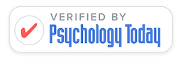 psychology.png