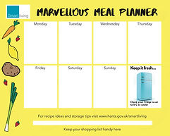 Flexible_Magnetic_Meal_Planner .jpg