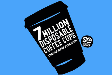 SO PFJ Plastic cups.jpg