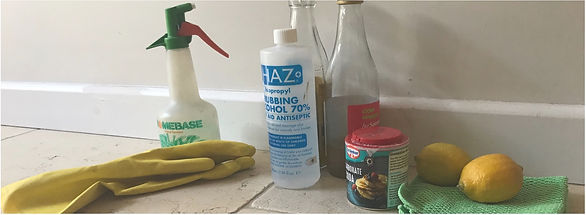 Cleaning Products Banner.jpg