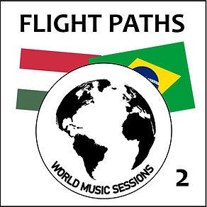 flight paths 2.jpg