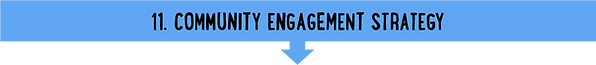 Energy Toolkit Button 11.png