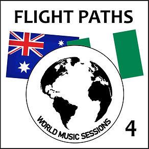 flight paths 4a artwork.jpg