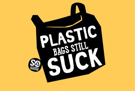 SO PFJ Plastic bags.jpg