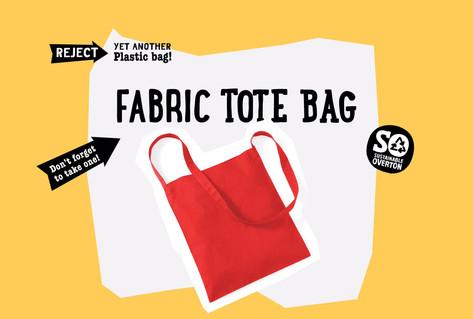 SO PFJ Tote bags.jpg