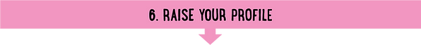 Energy Toolkit Button 06.png