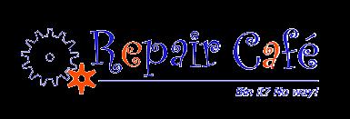 repair_cafe_logo.png