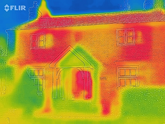 heat_map_1.png