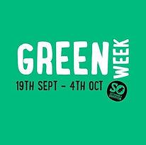 green_week_post.jpg
