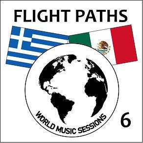 Flight Paths 6.jpg