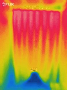 heat_map_4.jpg