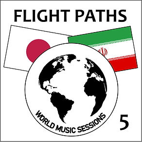 Flight Paths 5 Cover border.jpg
