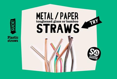 SO PFJ Straws.jpg