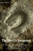The Devils Footprints poster.jpg
