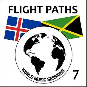 Flight Paths 7.jpg