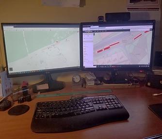 computer_parish_mapping.png