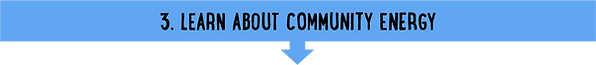 Energy Toolkit Button 03.png