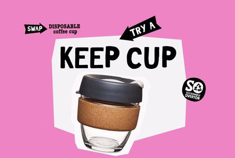 SO PFJ Cups.jpg