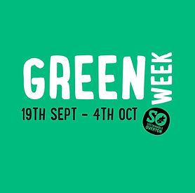 green_week.JPG